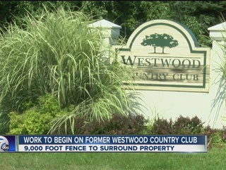 Westwood project takes step forward in Amherst