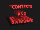 Free Contests