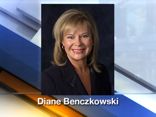 Cheektowaga residents to pay more taxes in 2019?
