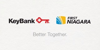 KeyCorp to sell 18 First Niagara branches