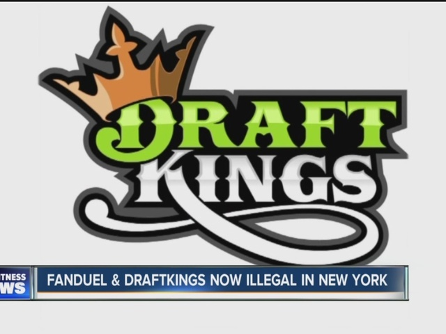 new bill would classify fantasy sports leagues as games of skill