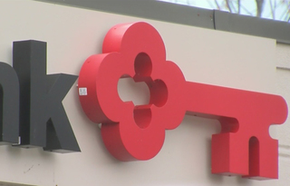 Hiring 716: Looking for a job? KeyBank is hiring