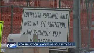 SolarCity developer says state check on the way
