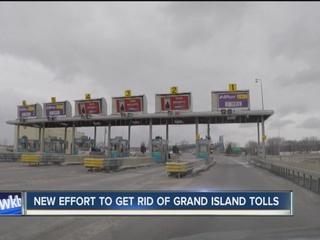 Get E-ZPass before G.I. cashless tolls go live