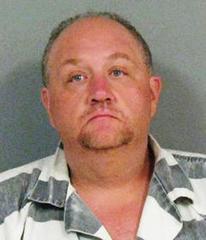 Man sentenced for murdering violinist
