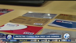 How to take care of your credit