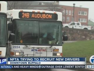 NFTA riders demand representation on the board