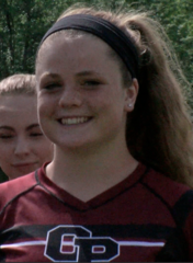 Rising Rugby Star: Emily Henrich