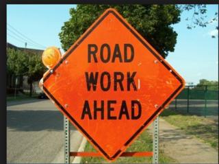 NYSDOT halting road construction projects Jul. 4