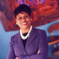 WNY Women: Leading the Charge