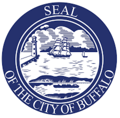 City of Buffalo conducting home reassessments