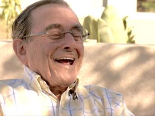 Irv Weinstein, Buffalo broadcasting legend, dies