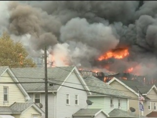 Financial help coming for Lackawanna homeowners