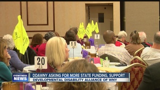 DDAWNY: We need more support form NY state