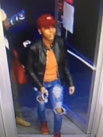 Police Looking For Women In Platou0027s Closet Theft   WKBW.com Buffalo, NY