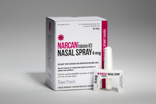 Narcan brings hundreds back to life in Erie Co.