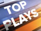 Jan. 24: Top 5 Plays of the Week