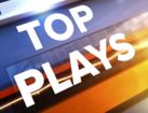 Feb. 14: Top 5 Plays of the Week