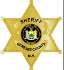 Possible scam in Genesee County