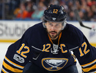 Former Sabres captain Gionta retires from NHL