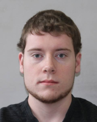 Police arrest man for Valentine's Day vandalism