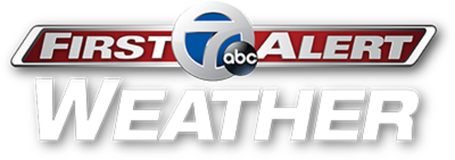 wkbw weather 7 day forecast