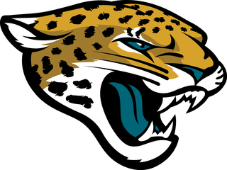 Jags to release more tickets for sale Thursday