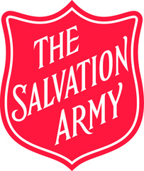Salvation Army opens shelters in Lockport