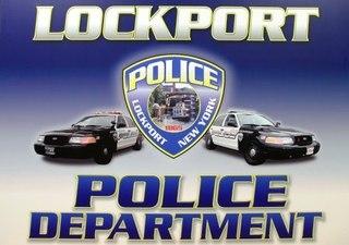 Lockport PD investigates alleged school threat
