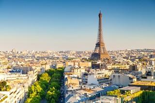 France unveils clean politics bill