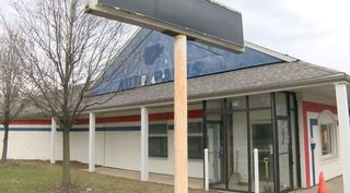 Residents concerned over future drug clinic