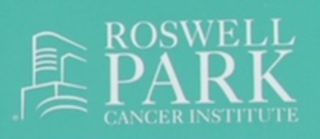 Roswell Park provides free skin cancer testing