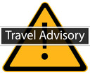 Dunkirk Police issue Travel Advisory