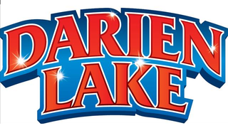 Upgrades to Darien Lake Amphitheater