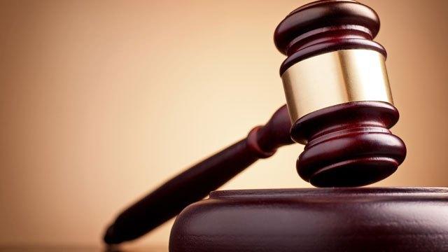Wegmans purse snatcher sentenced in Cayuga County
