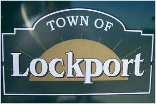 DEC: Bear tracks confirmed in Lockport