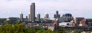 Empire State Development falls short in audit