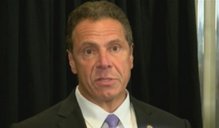 Cuomo orders review of