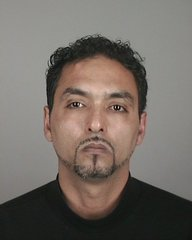Police: Store owner sexually assaults employee