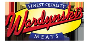 President of Wardynski Meats dies at 96