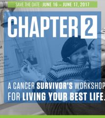 Roswell hosts cancer survivor workshop