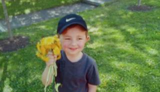 Crazy Hat Day in honor of Maksym Sugorovskiy