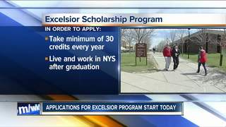 Things you might not know about NY free tuition
