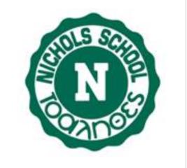 Nichols School opens investigation