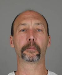 Contractor accused of stealing paver stones