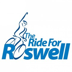 Cyclists prepare for 'Ride for Roswell'