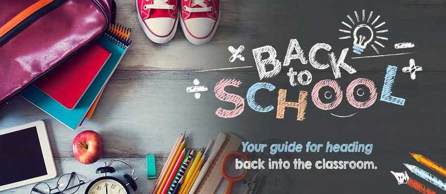 comparing prices  school supplies for 2017