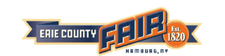 Erie County Fair officials on ride safety