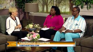 Tabernacle Charities Inc