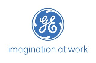 GE to close Rochester plant; shift work to China